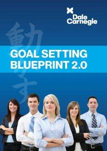 Goal Setting Blueprint 2.0