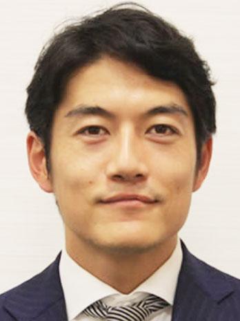 株式会社鉃鋼ビルディング経営企画部 部長増岡 洋志 様